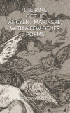 The Ancyent Marinere and Some Other Poems Clapton Press Indie Independent Publisher