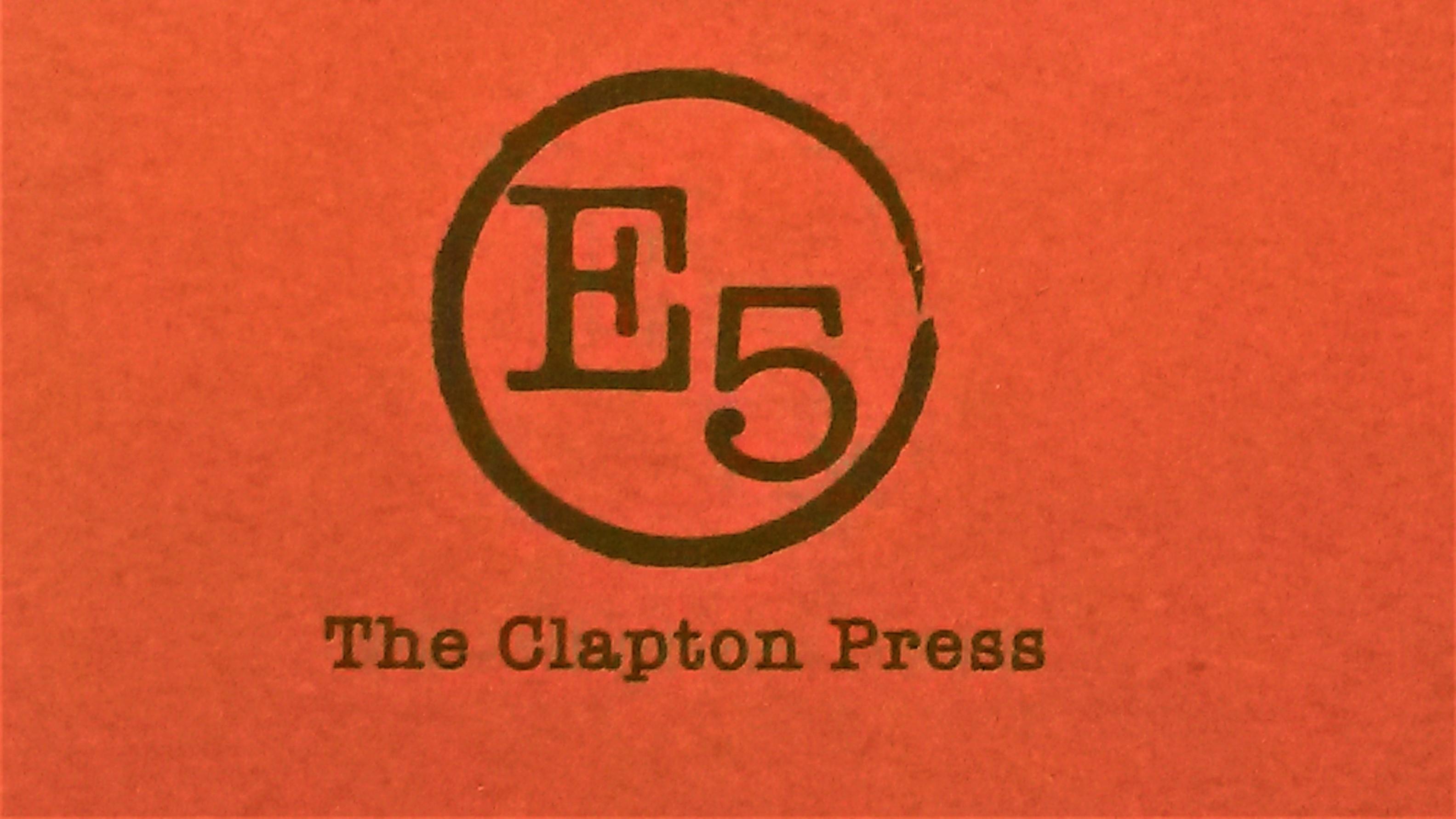 CP Logo 3