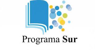 Programa Sur logo